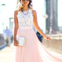 Best 25 Wedding Guest Outfits Ideas On Emasscraft Org