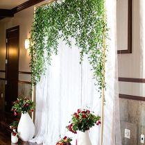 Best 25 Wedding Stage Decorations Ideas On Emasscraft Org