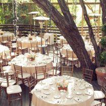 Best 25 Wedding Table Linens Ideas On Emasscraft Org