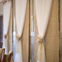 Best 25 Wedding Window Decorations Ideas On Emasscraft Org