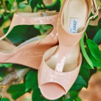 Best 25 Wedge Wedding Shoes Ideas On Emasscraft Org