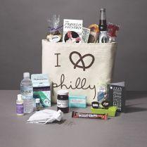 Best 25 Welcome Bags Ideas On Emasscraft Org