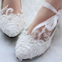 Best 25 Winter Wedding Shoes Ideas On Emasscraft Org