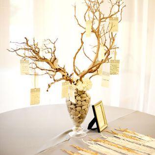 Best 25 Wishing Trees Ideas On Emasscraft Org