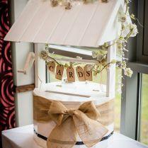 Best 25 Wishing Well Wedding Ideas On Emasscraft Org Wishing Well