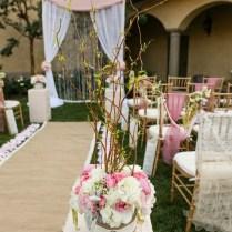 Best Burlap Wedding Ideas 2013 2014 – Elegantweddinginvites Com Blog