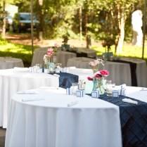 Best Navy Blue Wedding Table Decorations Wedding Navy Blue Wedding