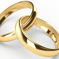 Best Places To Buy Wedding Rings Online