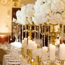 Best Silver And Gold Wedding Theme Images