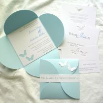 Best Wedding Card Ideas To Make Contemporary