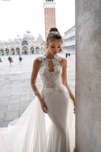 Best Wedding Dresses Italian Style 51 For Simple Wedding Dresses
