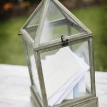 Best Wedding Money Box With Lock Photos