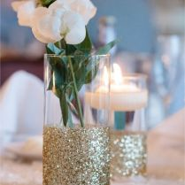 Best Wedding Vase Decoration Ideas Wedding Decoration Ideas Pink