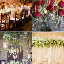 Breathtaking Wedding Head Table Decoration Ideas 70 On Rent Tables