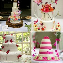 Butterfly Themed Wedding Ideas And Inspirations