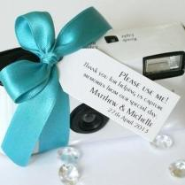 Camera Wedding Favors Like This Item Cheap Camera Wedding Favors