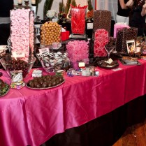 Candy Bar Ideas For Wedding Reception Wedding Candy Bar Ideas