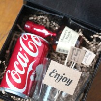 Captivating Funny Wedding Gift Ideas Humorous Wedding Gifts Ideas