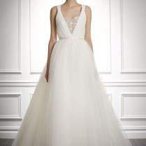 Carolina Herrera Wedding Dresses Pictures Ideas, Guide To Buying