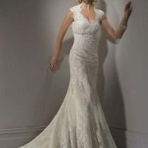 Casual Wedding Dresses For Older Women