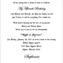 Christian Wedding Invitation Wording In English Kurchat English