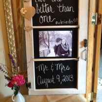 Coed Wedding Shower Themes