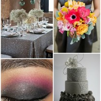Color Trends For Fall 2013