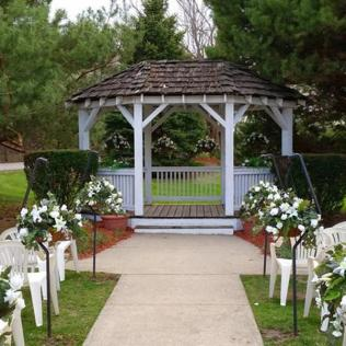 Compare Prices For Top 291 Outdoor Wedding Venues In Wisconsin