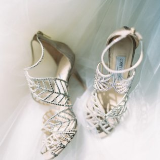 Cool Unique Wedding Shoes 50 For Your Wedding Gift Ideas With
