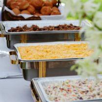 Country Bbq Wedding Reception Ideas Best 25 Barbeque Wedding Ideas
