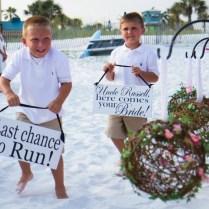 Destin Beach Wedding Trend Wedding Signs » Destin Beach Weddings