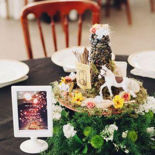 Disney Wedding Centerpiece Ideas Best 25 Disney Wedding
