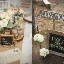 Download Country Wedding Ideas On A Budget