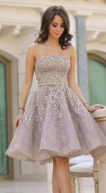 Dresses For Wedding Best Guests Ideas On Emasscraft Org Dress Stunning