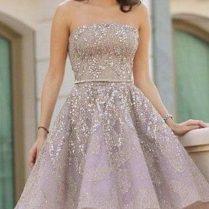 Dresses For Wedding Best Guests Ideas On Emasscraft Org Dress Stunning