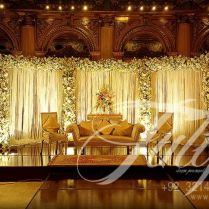 Elegant Wedding Stage Decoration Themes 75 About Remodel Wedding