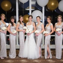 Emejing New Years Eve Wedding Dress Pictures