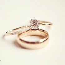 Engagement Rings Unique Simple Classy Engagement Rings Simple
