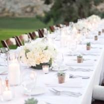 Excellent Simple Elegant Wedding Decor 24