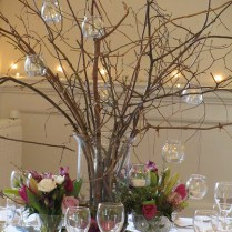Excellent Twig Centerpieces Ideas 67 About Remodel Home Designing