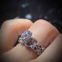 Extraordinary Best Wedding Rings 87 With Additional Pictures Of