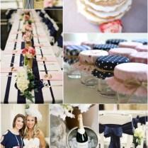 Extraordinary Blue And Gray Wedding Decorations 64 On Diy Wedding