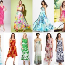 Fabulous Beach Wedding Dresses For Guests Casual Dresses For A