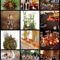 Fall Camo Wedding Ideas 49 Best Orange Brown Cream Images On