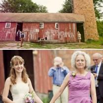 Farm Praire Wedding 08