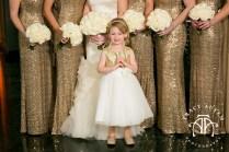 Fresh New Years Eve Wedding Bridesmaid Dresses 24 In Camo Wedding