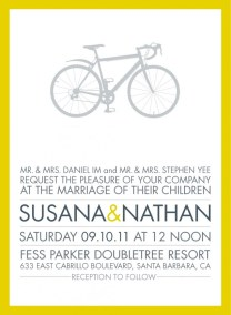 Fun Wedding Invitation Wording Ideas Wedding Invitations Wording