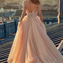 Gala By Galia Lahav Fall 2016 Wedding Dresses