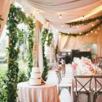 Good Wedding Tent Decorations Photos 47 For Wedding Dessert Table