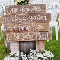 Gorgeous Country Wedding Decor Ideas 1000 Ideas About Country
